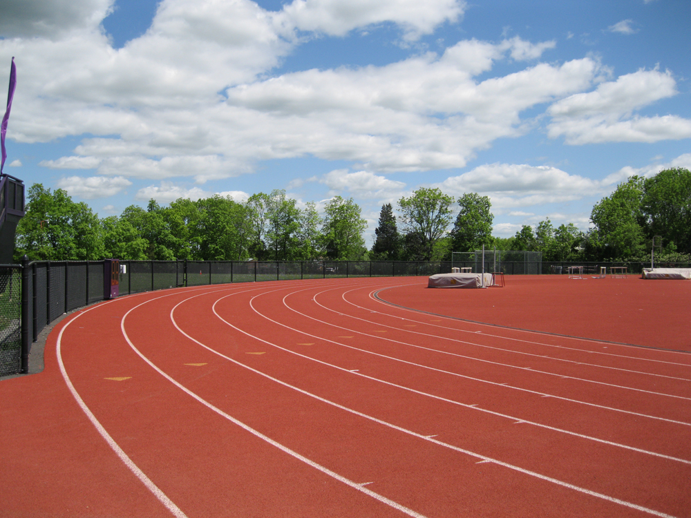 Colonial League of Interscholastic Sports, Inc. | Palisades