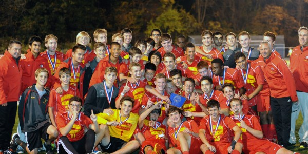 NLS_2507-1-colonial league boys champions-moravian academy