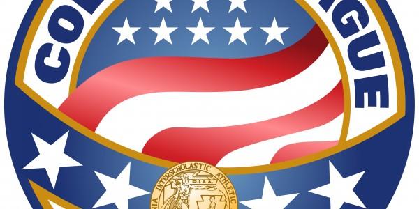 colonialleague_logo_2012_final